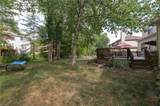 16974 Willow Wood Drive - Photo 34