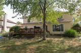 16974 Willow Wood Drive - Photo 35