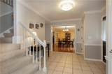16974 Willow Wood Drive - Photo 4