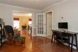16974 Willow Wood Drive - Photo 8