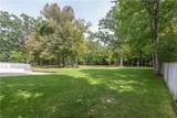 6793 Tanglewood Drive - Photo 33
