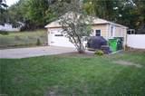 2315 Buena Vista Drive - Photo 21