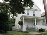 724 Payne Avenue - Photo 1