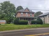 455 Main Street - Photo 34