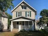 435 Lindenwood Avenue - Photo 1