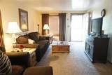 1025 Maryland Avenue - Photo 10