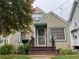 1025 Maryland Avenue - Photo 2
