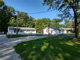 17626 Lakewood Avenue - Photo 30