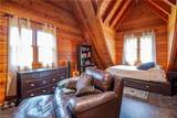 12881 Akron Canfield Road - Photo 13