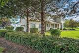 3969 Manchester Road - Photo 2