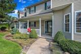 3969 Manchester Road - Photo 4