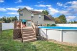 3969 Manchester Road - Photo 7