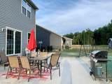 35847 Crystal Creek Court - Photo 27