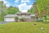2879 Anderson Anthony Road - Photo 1