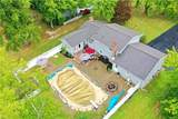 2879 Anderson Anthony Road - Photo 3