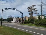 4699 Lake Road - Photo 1