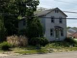 3035 Lincoln Way - Photo 2