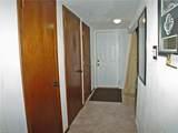 216 Mayfair Street - Photo 16
