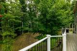 5919 Upland Ridge Drive - Photo 30