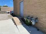 6170 Broadview Road - Photo 10