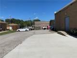 6170 Broadview Road - Photo 13