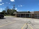 6170 Broadview Road - Photo 2