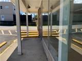 6170 Broadview Road - Photo 4