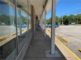 6170 Broadview Road - Photo 5
