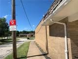 6170 Broadview Road - Photo 7