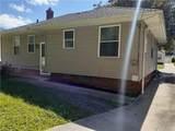 12805 Park Knoll Drive - Photo 16