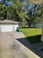 12805 Park Knoll Drive - Photo 17