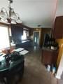 12805 Park Knoll Drive - Photo 6