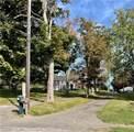 851 Park - Photo 18