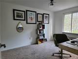 10233 Belmeadow Drive - Photo 11
