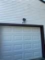 6562 Liberty Bell Drive - Photo 3