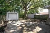 4519 20th Street - Photo 24