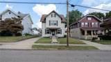 539 Lloyd Street - Photo 2