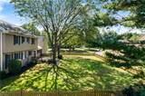 4635 Woodland Avenue - Photo 2