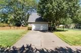 4635 Woodland Avenue - Photo 21