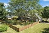 4635 Woodland Avenue - Photo 3