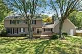 4635 Woodland Avenue - Photo 4