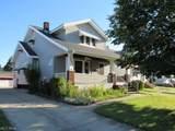6806 Virginia Avenue - Photo 1