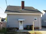 6806 Virginia Avenue - Photo 28