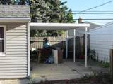 6806 Virginia Avenue - Photo 30