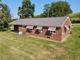 5090 State Route 516 - Photo 28