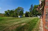 5090 State Route 516 - Photo 32