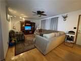 636 Lehigh Avenue - Photo 4