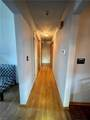 636 Lehigh Avenue - Photo 7