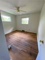 191 Valley View Drive - Photo 10