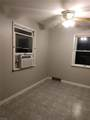 191 Valley View Drive - Photo 15